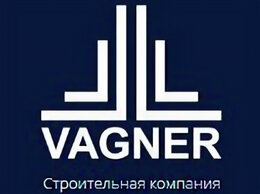 Инженер - Инженер ПТО/ Руководитель ПТО, 0