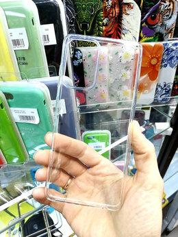 Чехлы - Чехлы на Samsung Galaxy A52, 0