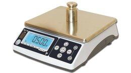 Весы - Весы порционные MAS MSC-05, 0