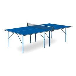 Столы - Теннисный стол Start Line Hobby 2, 0