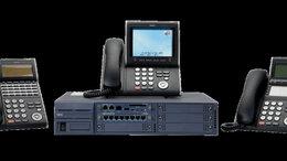 VoIP-оборудование - IP телефония для офиса и дома (подключение), 0
