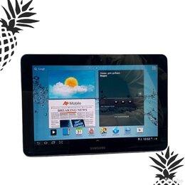 Планшеты - Планшет Samsung Galaxy Tab 10.1 P7500 16Gb , 0