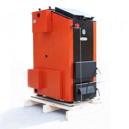 Отопительные котлы - Котел Магнум 15,20,30 кВт, 0