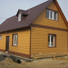 Готовые строения - Строительство дачных домов  и коттеджей , 0