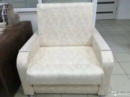 Кресла - Кресло кровать Акардеон, 0