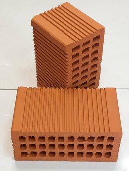 Строительные блоки - Камень 2,1 Михнево рифленый М-150, 0