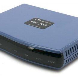 Оборудование Wi-Fi и Bluetooth - головой шлюз медиа новый, 0