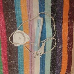 Электрические зубные щетки - Зубная щётка Oral-b Professional с зарядным…, 0