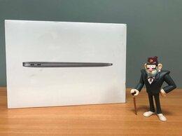 Ноутбуки - Apple MacBook Air 13 Retina intel i5 1.1GHz QC…, 0