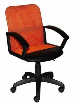 Компьютерные кресла - Кресло офисное компьютерное Элегия М2, 0