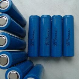 Батарейки - Аккумуляторы 18650 1300 мАч, 0