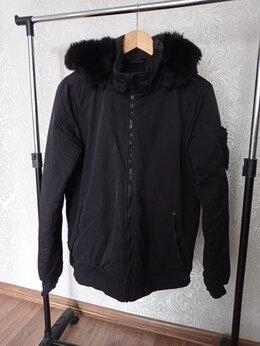 Куртки - Куртка женская Bench, 0