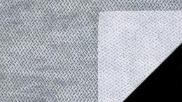 Изоляционные материалы - Skipton B light (ш 1.6, 35(70)м2)…, 0