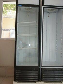 Холодильные шкафы - Холодильный шкаф Capri , 0