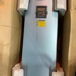 Преобразователи частоты - Преобразователь NXS01405A5H0SSSA1A2 Vacon, 0