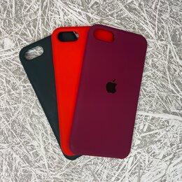 Чехлы - Чехол для iPhone 7/8/se, 0
