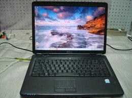 Ноутбуки - Продам  ноутбук   DELL  NW554A00., 0