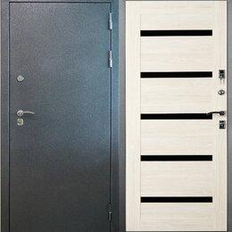 """Входные двери - Дверь входная металлическая """"Термо Винтер"""", 0"""