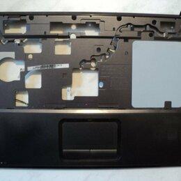 Аксессуары и запчасти для ноутбуков - Ноутбук HP Compaq на запчасти, 0