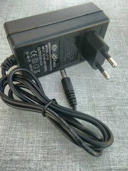 Блоки питания - Блок питания Live-Power LP-26 9V 3A 5,5x2,5 мм, 0
