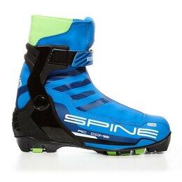 Ботинки - Лыжные ботинки Spine -все виды и размеры, 0