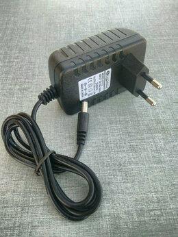 Блоки питания - Блок питания Live-Power LP-73 12V 1,5A 5,5*2,5, 0