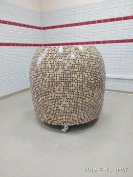 Тандыры - Тандыр из глины ферганской долина , 0