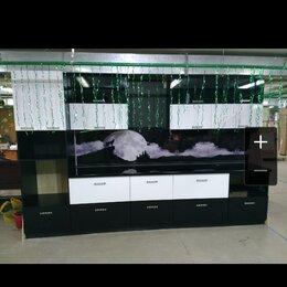 Мебель для кухни - Кухонный гарнитур, 0