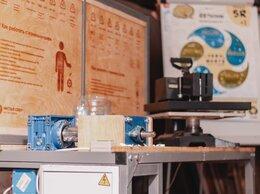 Производственно-техническое оборудование - Переработка пластика / Агрегаты / Производство, 0