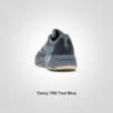 Adidas Yeezy Boost 700 Teal Blue (Адидас Изи Буст 700) Оригинал по цене 28000₽ - Кроссовки и кеды, фото 3