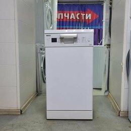 Посудомоечные машины - Посудомоечная машина Б/У Beko DFS 6830, 0