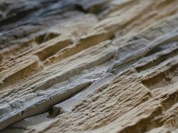 Облицовочный камень - Декоративный камень Сланец Арт 095476, 0