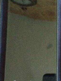 Мобильные телефоны - Мегафон логин +, 0