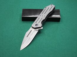 Ножи и мультитулы - Нож складной Boker, 0