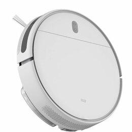 Роботы-пылесосы - Робот пылесос Xiaomi , 0