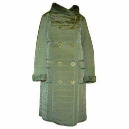Пальто - Женской демисезонное пальто фирмы «Light».  , 0