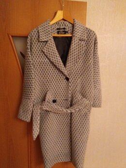 Пальто - Пальто. , 0