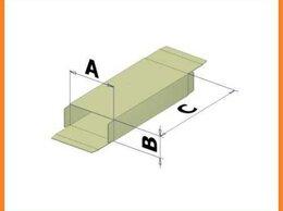 Упаковочное оборудование - Горизонтальная картонажная машина АС-200 для…, 0