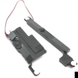 Аксессуары и запчасти для ноутбуков - Динамики HP 250 G3, 15-G, 0