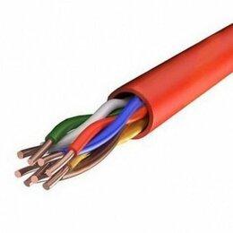 Кабели и провода - Кабель/Провод кпкв нг(А) -frls, 0