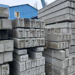 Строительные блоки - Перемычки (полистирольные), 0