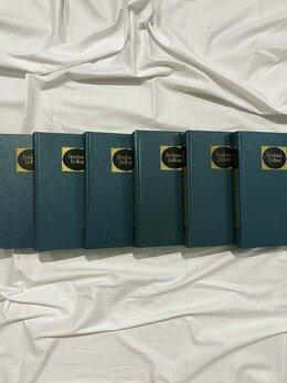 Художественная литература - Генрих Гейне в 6 томах , 0
