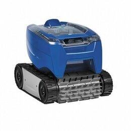 Пылесосы - Робот пылесос для бассейна Zodiac TornaX PRO RT…, 0