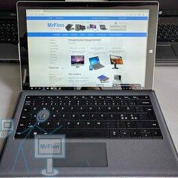 Ноутбуки - Microsoft Surface Pro 3, 0