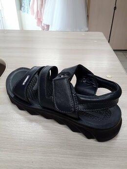 Сандалии - сандалии  для мальчиков новые лето, 0