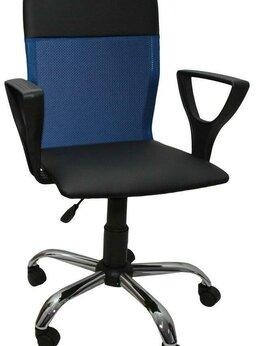 Компьютерные кресла - Кресло компьютерное Элегия М1, 0