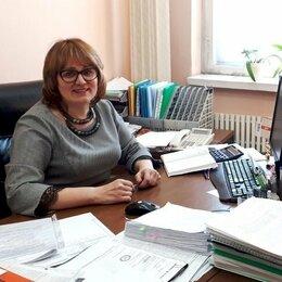 Специалист - Сотрудник на документы (заявки), 0