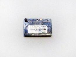 USB Flash drive - Флеш-память 64 Мb miniIDE  44pin Apacer 8C.49014.5, 0