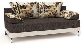 Диваны и кушетки - диван кровать 0064, 0