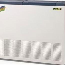 Очистители и увлажнители воздуха - Воздухоочиститель AirComfort AC-301N, 0